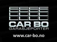 Car-bo