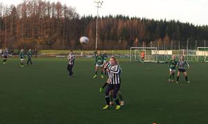 jenter-13-vant-finalen