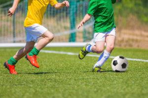 fotball lag lov-ham